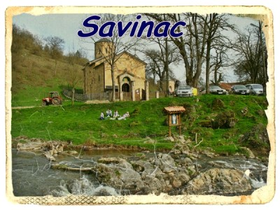 savinac_izlet_lozanj