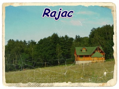 rajac_lozanjska_terasa