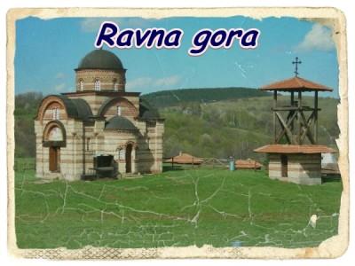 ravna_gora